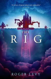 LevyR-Rig