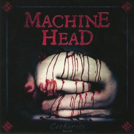 MachineHead-Catharsis