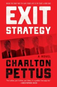 PettusC-ExitStrategyUS