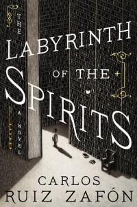 RuizZafonC-LabyrinthOfTheSpiritsUS