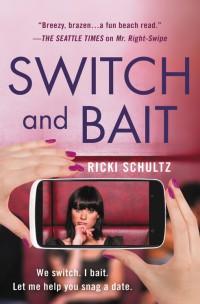 SchultzR-SwitchAndBaitUS