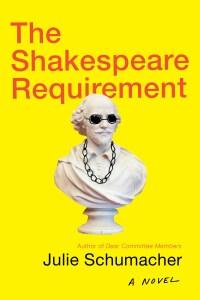 SchumacherJ-JF2-ShakespeareRequirementUS