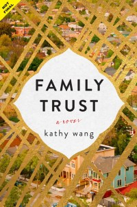 WangK-FamilyTrustUSdraft