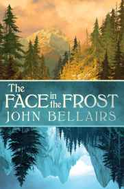 BellairsJ-FaceInTheFrost