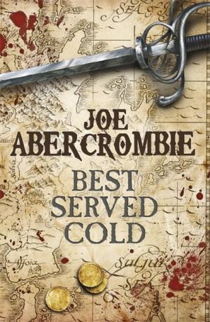 Abercrombie-BestServedColdUK