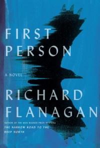 FlanaganR-FirstPersonUS