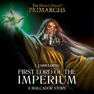 GouldingLJ-FirstLordOfTheImperium