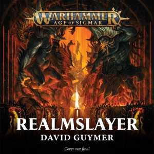 GuymerD-AoS-Realmslayer