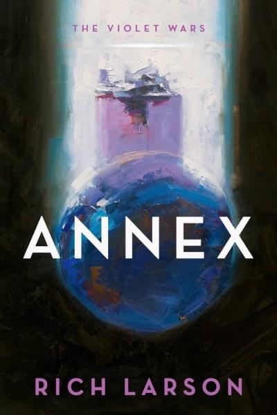 LarsonR-Annex