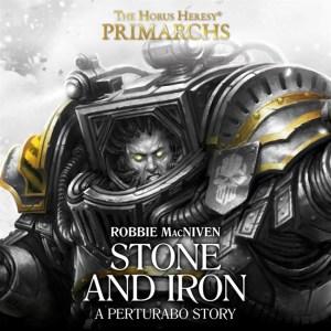 MacNivenR-HHP-StoneAndIron