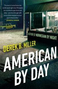 MillerDB-AmericanByDayUK