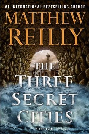 ReillyM-ThreeSecretCitiesUS