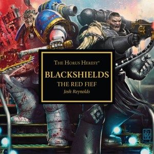 ReynoldsJ-HH-BlackShields-RedFief