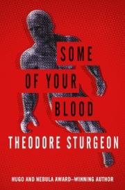 SturgeonT-SomeOfYourBloodORM