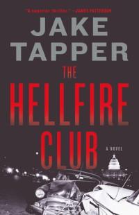 TapperJ-HellfireClubUS