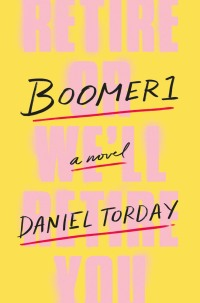 TordayD-Boomer1US