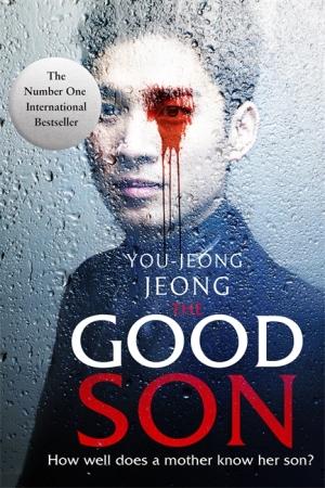 YouJeongJ-GoodSonUK