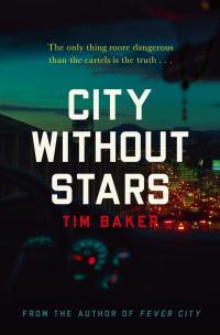 BakerT-CityWithoutStarsUK