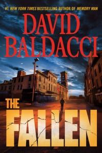 BaldacciD-AD-FallenUSHC