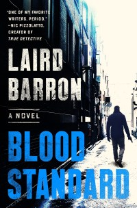 BarronL-01-BloodStandardUS