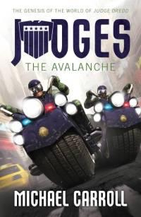 CarrollM-Judges-Avalanche