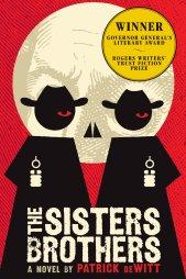 deWittP-SistersBrothersCA
