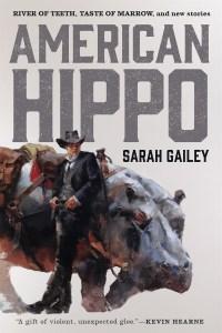 GaileyS-AmericanHippo