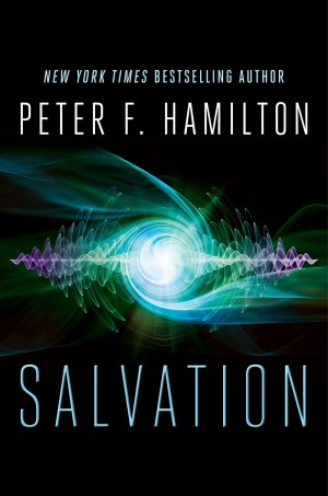 HamiltonPF-S1-SalvationUS