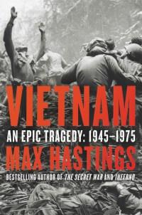 HastingsM-VietnamUS