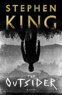 KingS-OutsiderUS