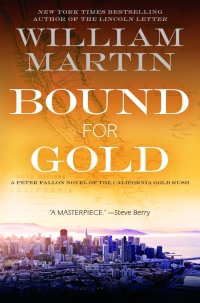MartinW-PF6-BoundForGoldUS