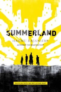 RajaniemiH-SummerlandUS