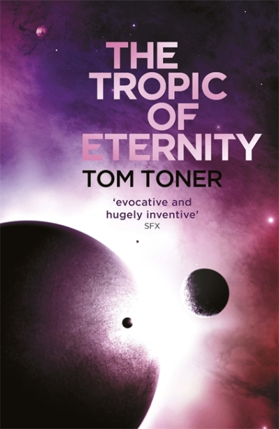 TonerT-AS3-TropicOfEternityUK
