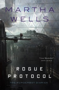 WellsM-MB3-RogueProtocol