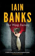 BanksI-WaspFactoryUK