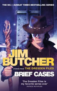 ButcherJ-BriefCasesUK