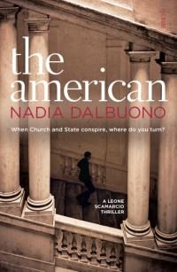 DalbuonoD-LS2-AmericanUS