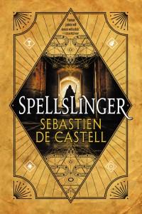 deCastell-S1-SpellslingerUS