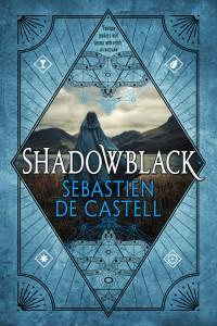 deCastell-S2-ShadowblackUS