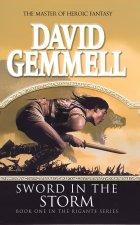 GemmellD-R1-SwordInTheStormUK