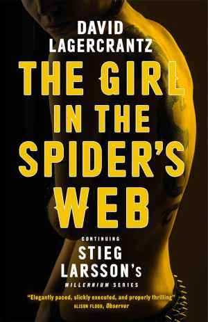 LarssonLagercrantz-M4-GirlInTheSpidersWebUK