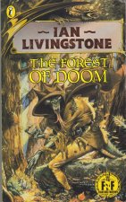 LivingstoneI-ForestOfDoom