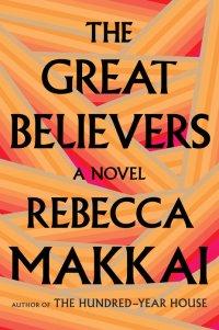 MakkaiR-GreatBelieversUS