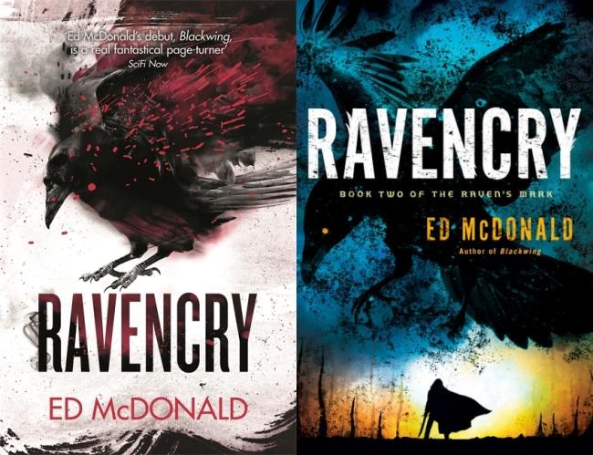 McDonaldE-RM2-Ravencry2