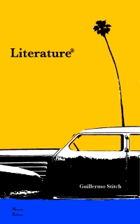 StitchG-Literature