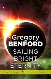 BenfordG-SailingBrightEternity
