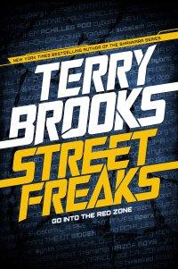 BrooksT-StreetFreaks