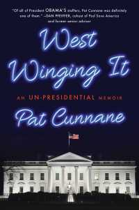 CunnaneP-WestWingingItUS