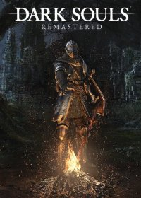 DarkSouls-remastered