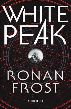FrostR-WhitePeakUS